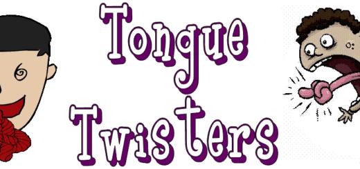tongue-twisters polish