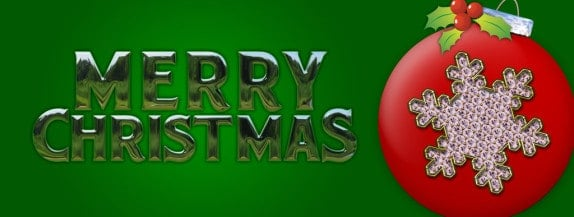 Merry_Christmas_Banner_by_SD_Designs