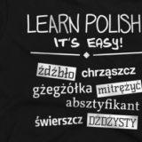 polish-shirt