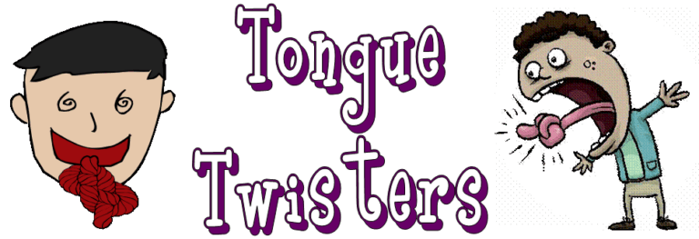 tongue-twisters polish