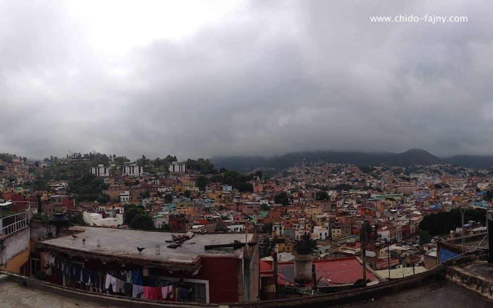 Guanajuato 9