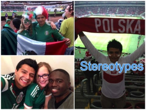 stereotypes poland