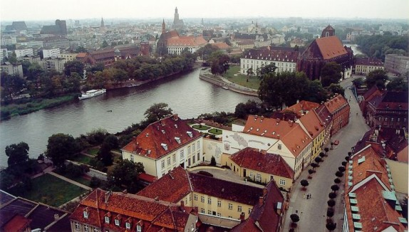 800px-Wrocław_panorama