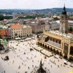 Krakow_rynek_01