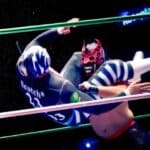 luchas-mexico-min