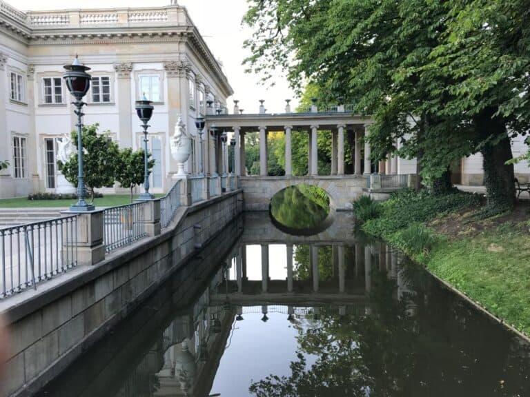 lazienki-park-