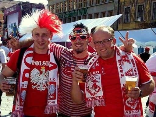 polish-fans