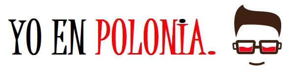 yo en polonia blog