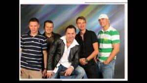 disco polo group