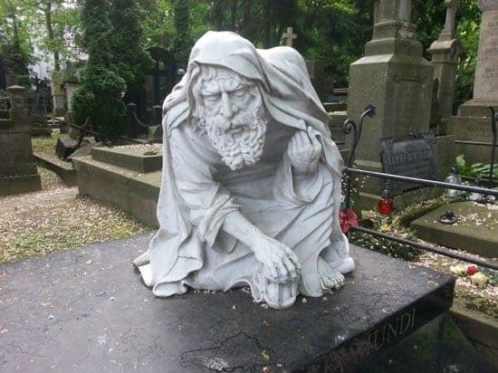 powazki-cemetery