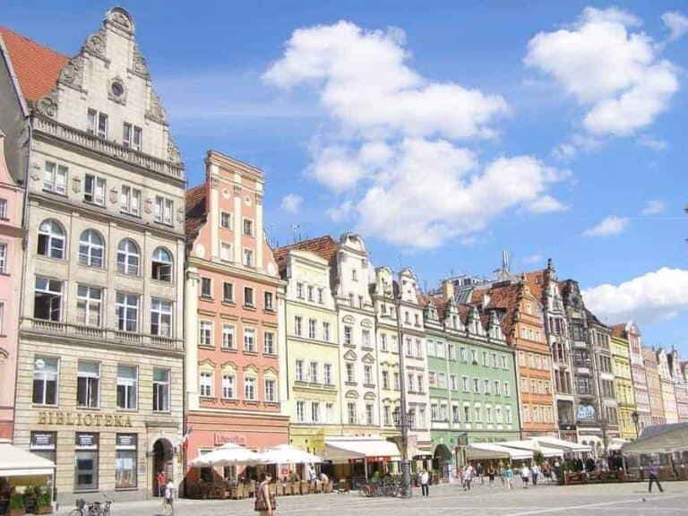 wroclaw-rynek-min