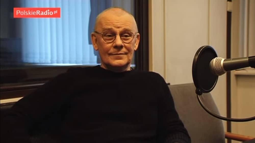 Lektor Polish 3
