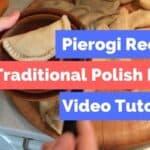 pierogi-recipe-meat