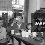 bar-mleczny-chido-fajny