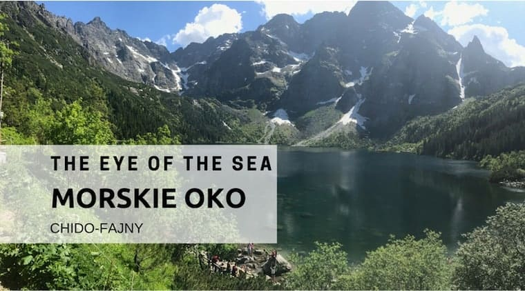 the-eye-of-the-sea-morskie-oko-chido-fajny