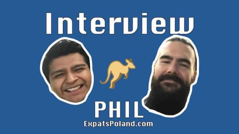 interview-phil-expats