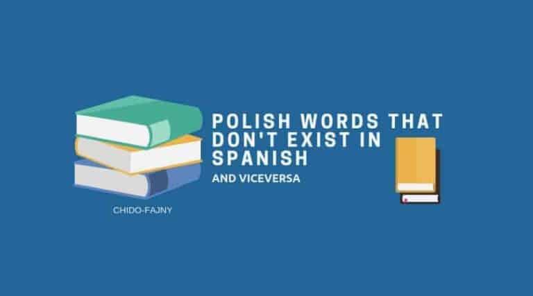 polish-words-spanish