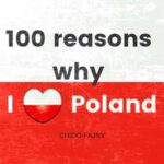 love-poland-background-image
