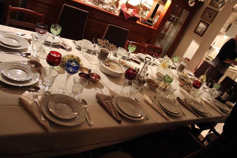cena-navidad-min