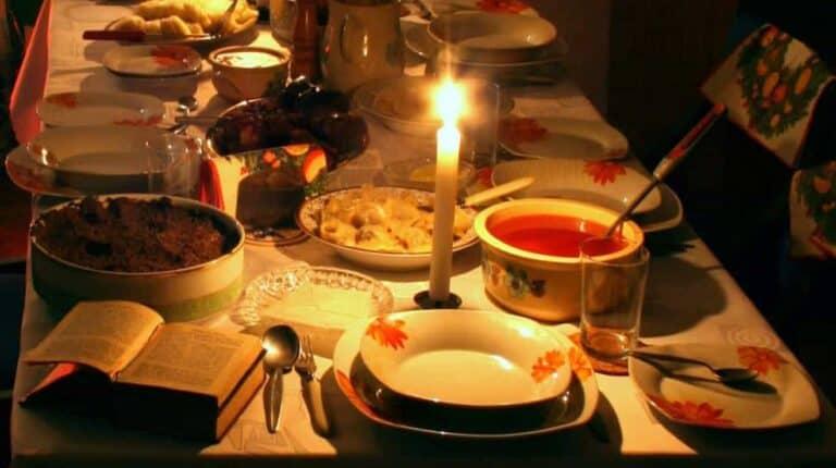 polish-christmas-traditions-min