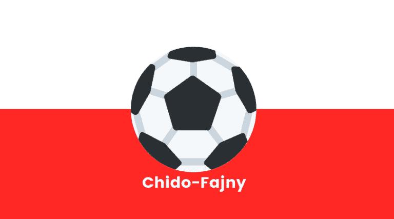football-poland-min