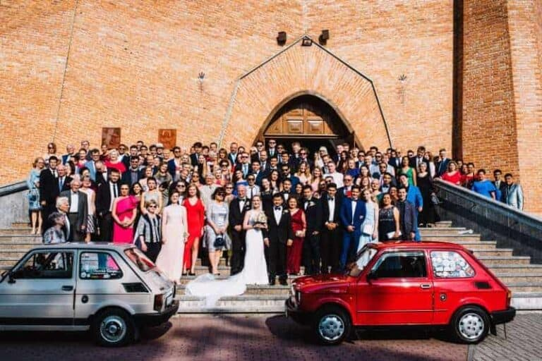 chidos-wedding-poland-min