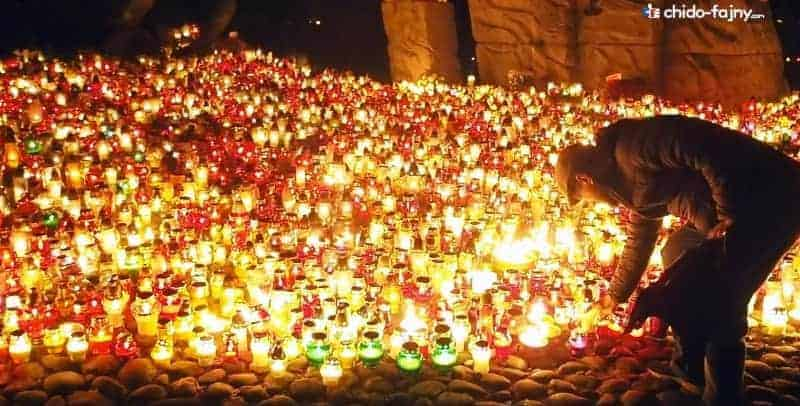 cemetery-candles-warsaw-min