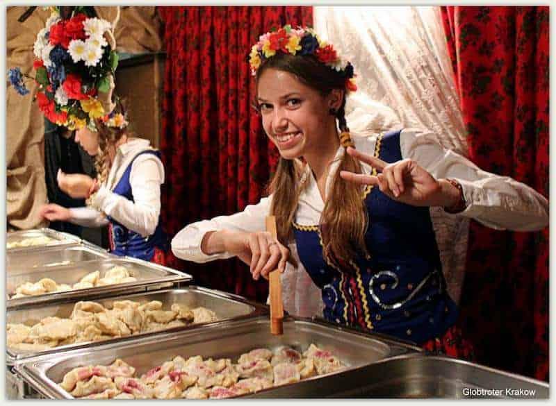 pierogi-festival-cracovia