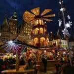 christmas-market-wroclaw-min