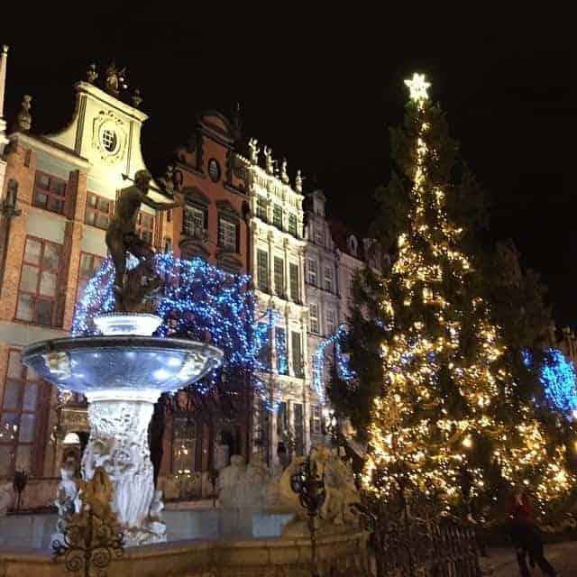 gdansk-christmas-min