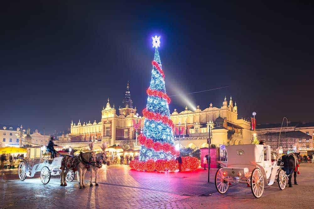 krakow-christmas-market