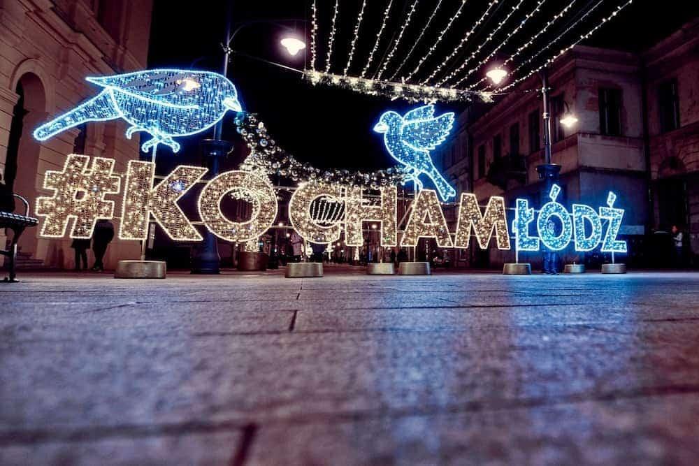 lodz-christmas-market-min
