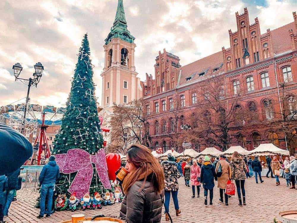 torun-christmas-market-min