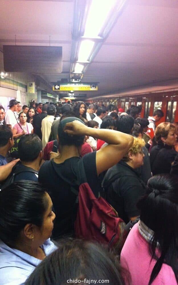 mexico-city-metro-min