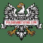 Polish Shirt Store