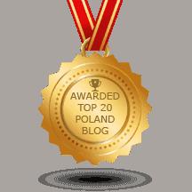 Top-award-Chido-Fajny