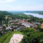 kazimierz-dolny-panorama