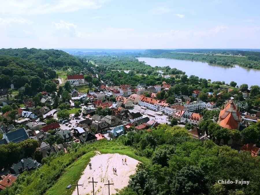 kazimierz-bottom-panorama