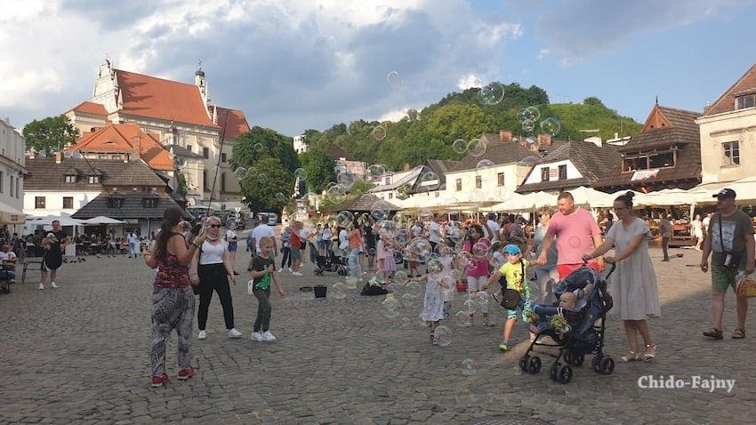 kazimierz-square-market