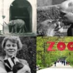 thumbnail-warsaw-zoo-min