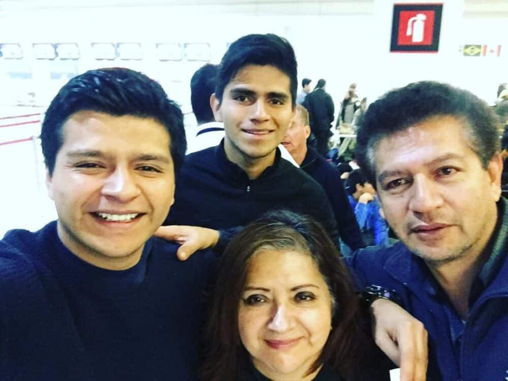 mexican-airport