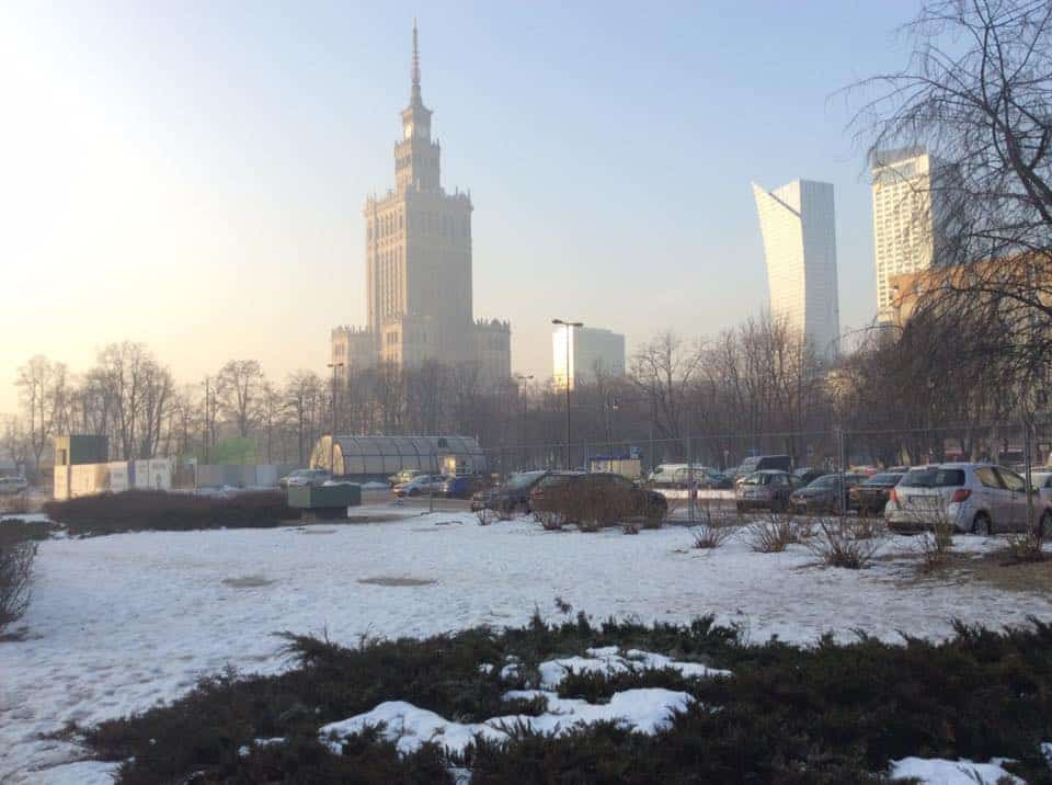 snow-in-warsaw